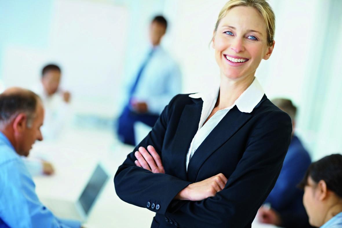 Formation gestion du stress au travail
