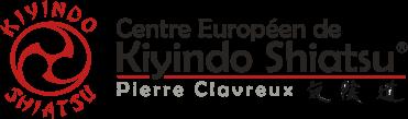 Centre Européen de Kiyindo Shiatsu