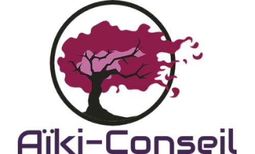 AIKI-CONSEIL-Formations